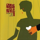 Rogue Wave - Publish My Love (CDS)