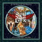 Skylark - In The Heart Of The Princess CD2