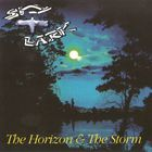 Skylark - The Horizon & The Storm