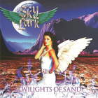 Skylark - Twilights Of Sand (Limited Edition) CD1
