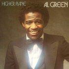 Al Green - Higher Plane (Vinyl)