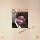Al Green - Lord Will Make A Way (Vinyl)