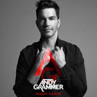 Andy Grammer - Back Home (CDS)
