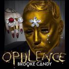 Opulence (CDS)