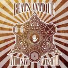Beats Antique - A Thousand Faces: Act 2