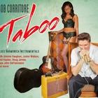 Bob Corritore - Taboo