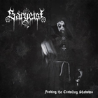 Sargeist - Feeding The Crawling Shadows (EP)