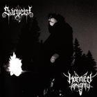 Sargeist - In Ruin & Despair: To The Lord Of Our Lives (EP)