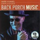 Unplugged: Back Porch Music