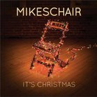 It's Christmas (EP)