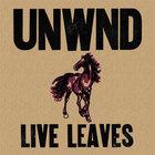 Live Leaves