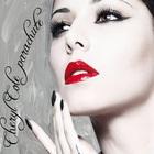 Cheryl Cole - Parachute (CDS)