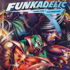 Funkadelic - Connections & Disconnections (EP)