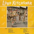 King Of Calypso (Vinyl)