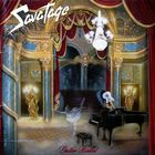Savatage - Gutter Ballet (Remastered 2011)