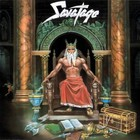 Savatage - Hall Of The Mountain King (Remastered 2011)