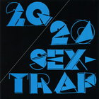 Sex-Trap (Remastered 2008)
