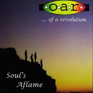 Souls Aflame