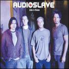 Audioslave - Like A Stone (EP)