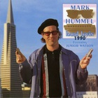 Mark Hummel - Hard Lovin 1990's
