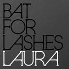 Laura (CDS)