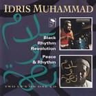 Black Rhythm Revolution / Peace & Rhythm