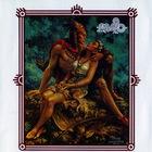 Malo (Remastered 1995)