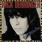 Rick Derringer - Good Dirty Fun (Vinyl)