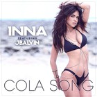 Cola Song (CDS)