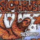 The Demo(N)S (EP)
