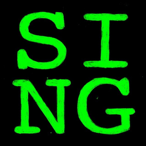 Sing (CDS)
