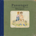 Passenger - Scare Away The Dark (CDS)