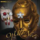 Opulence (EP)