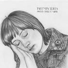 Sweet Child O' Mine (CDS)