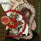 Daku (With Bryan Lewis Saunders)
