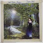 Beth Nielsen Chapman - Deeper Still