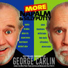 George Carlin - More Napalm & Silly Putty CD1