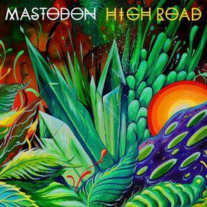 High Road (CDS)