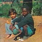 Milton Nascimento - Clube Da Esquina (Vinyl)
