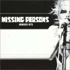 Missing Persons - Remixed Hits
