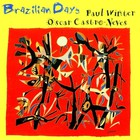 Brazilian Days (With Oscar Castro-Neves)