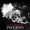 Marty Friedman - Inferno