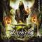 Elvenking - The Pagan Manifesto