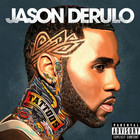 Jason Derulo - Tattoos (Deluxe Version)