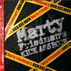 Marty Friedman - Kick Ass Rock