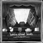 Kid Koala - Basin Street Blues (EP)
