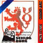 Ron Boots - Schloss Burg (With Demo Art)