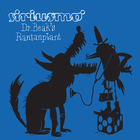 Doctor Beak's Rantanplant (EP)