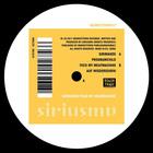 Sirimande / Feed My Meatmachine (EP)