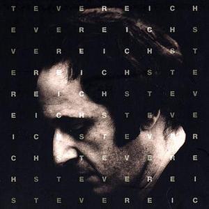 Works (1965-1995) CD1